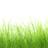 progetti verdi